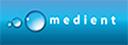 Medient Studios, Inc