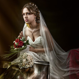 fotograf-wedding-vencanje-svadba-krusevac-banja-aleksandrovac-paracin-pozarevac-svilajnac-beograd.JPG