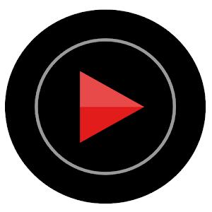 تحميل الفيديو من يووتيوووب for PC