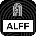 Atlanta LGBT Film Festival icon