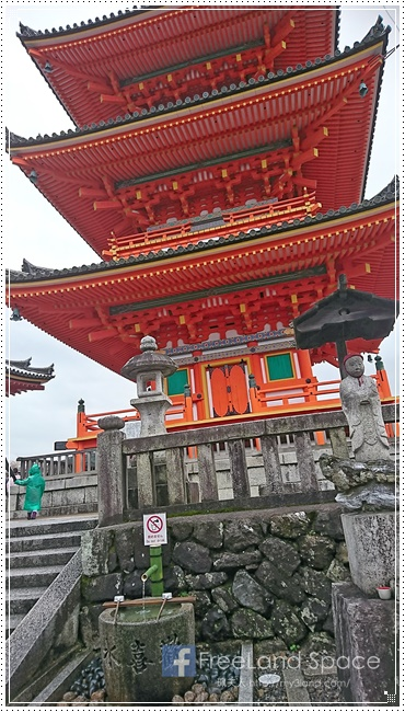 清水寺3.JPG