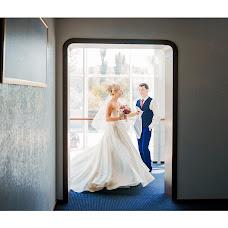 Wedding photographer Elvira Lukashevich (teshelvira). Photo of 10.09.2018