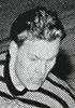 Arimo Mäkinen