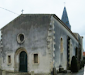 photo de Eglise de StCyr en Talmondais (St Cyr)