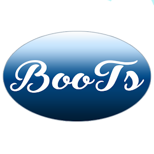 guide for boots