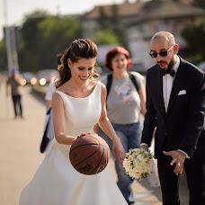 Wedding photographer Stefan Marin (stefanmarin). Photo of 23.05.2018
