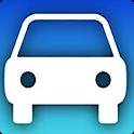 Free Car Check UK - Check The Car icon