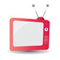 다시보기TV무료어플 icon