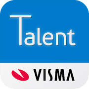 Visma Talent