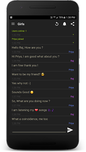 Download JioChat - Live Make Friends Google Play softwares