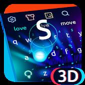 Neonfarbene 3D kostenlos spielen