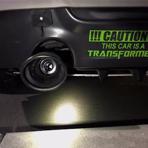 335i Cabriolet  2009年製中期型のカスタム事例画像 ふじさんの2020年12月14日20:04の投稿