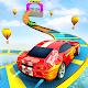 New Car Stunts Mega Ramp Car Driving Games Download for PC Windows 10/8/7