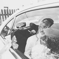 Wedding photographer Karolina Grzegorzek (KarolinaGrzegor). Photo of 11.05.2017