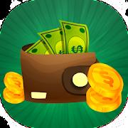 Money App- Free Cash && Payments Rewards