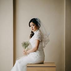 Wedding photographer Yos Harizal (yosrizal). Photo of 21.06.2018