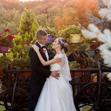 Wedding photographer Silviu Buliga (SilviuBuliga). Photo of 17.02.2019