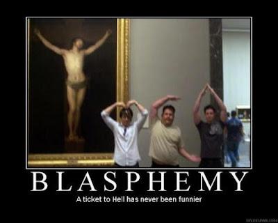 Jesus YMCA