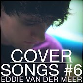 Cover Songs, #6