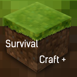 Download survival craft apk on pc download android apk for Survival craft free download pc