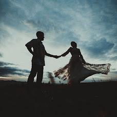 Wedding photographer Taras Zinyak (rayzi). Photo of 14.08.2016