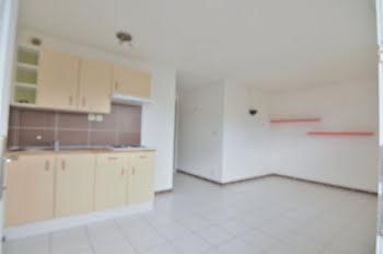 appartement à Olonne-sur-Mer (85)