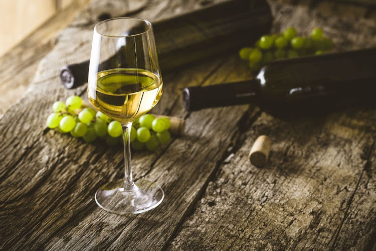 'Boiled sweets', 'toast' and 'waxy' are some of the many ways experts describe South African Chenin blanc wines.
