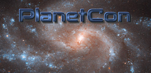 Planet Conquest 1 1 (Android) - Download APK