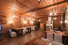 Фото №6 зала Таёжные Дачи