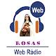 Web Rádio Rosas