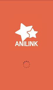 애니타임AniLink - 유아,어린이 영상부터 애니메이션까지 한번에! - náhled