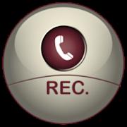 تسجيل جميع المكالمات