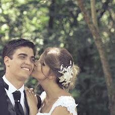 Wedding photographer Marcos Guira (marcosguira). Photo of 29.08.2014