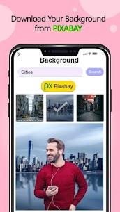 Background changer – Background Eraser apk app download for android 3