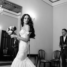 Wedding photographer Anton Bublikov (Bublikov). Photo of 22.07.2017