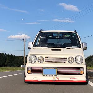 ムーヴカスタム L902Sのカスタム事例画像 D-スケ-Initial☆D family-さんの2020年10月26日15:45の投稿
