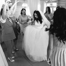 Wedding photographer Pol Varro (paulvarro). Photo of 21.08.2017
