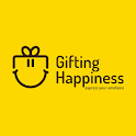 Gifting Happiness icon