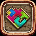 Monte Block Puzzle icon