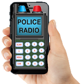 Police Radio Ring Tones