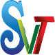 SVT Download for PC Windows 10/8/7