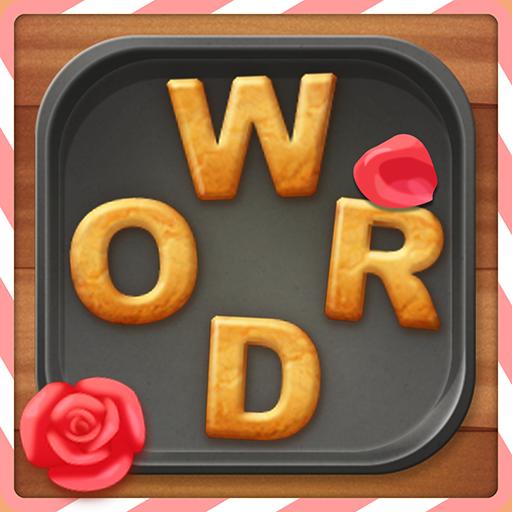 Word Cookies™