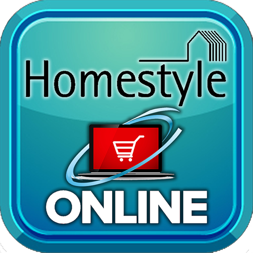 HOMESTYLE - MyHomeStyle.sg file APK for Gaming PC/PS3/PS4 Smart TV