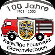 FFW Grävenwiesbach