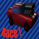 Daft Race !