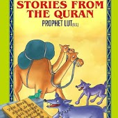 Stories from the Quran 7