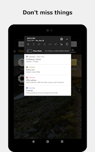 App ColorNote Notepad Notes APK for Windows Phone