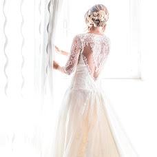 Wedding photographer Francesco Rimmaudo (weddingtaormina). Photo of 16.02.2018
