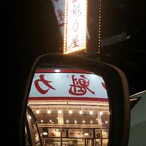 エルグランド  TE52ハイウェイスターのカスタム事例画像 ふーみん ″エルグラン道″さんの2020年11月24日23:29の投稿