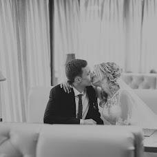 Wedding photographer Dmitriy Alimkin (Alimkin). Photo of 11.08.2016